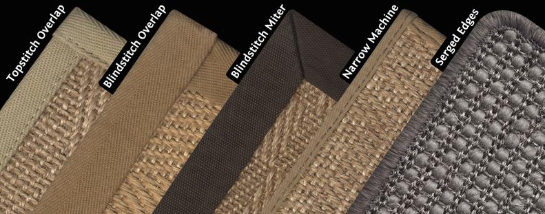 Carpet Binding Metrotown Floors Interiors