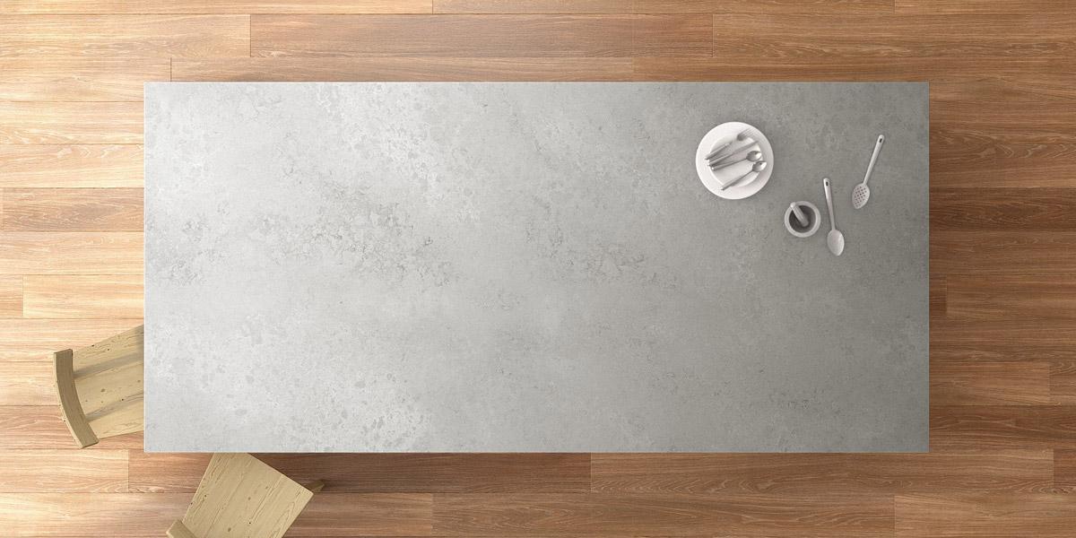 Caesarstone Airy Concrete 4044