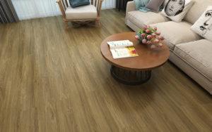 hardwood floor vancouver